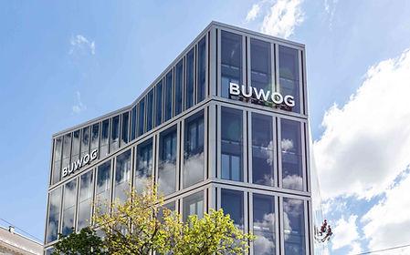 GE_BUWOG_Rathausstrasse_c_BUWOG_jiw.jpg