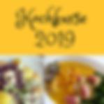 Kochkurs 2019 final.png