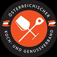 logo_verein_ÖKGV.png