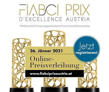 FIABCI Prix_facebook_online-preisverl_94