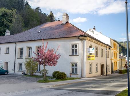 Kochkurse & Ernährungsvorträge im Gesundheitszentrum Schottwien in Niederösterreich