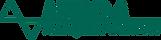 Logo-Nibra Aufzugsbau Liftservice.png