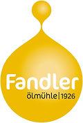 Fandler Logo A_4c_hA.jpg