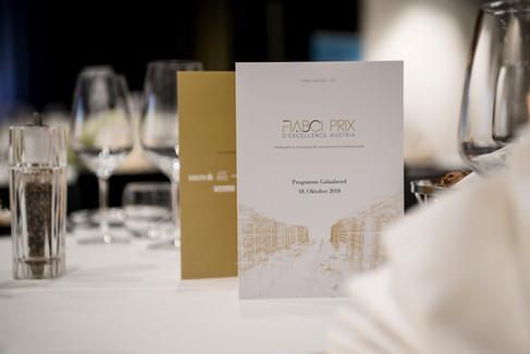 FIABCI Prix d'Excellence Austria