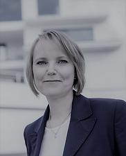 Ursula Fischer.tif