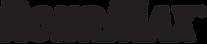 rohrmax_logo_1.png