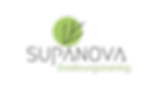 SUPANOVA_Logo-Ernährungstraining-rgb-6