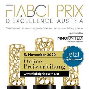 FIABCI Prix-insta-online-preisverl_13.jp