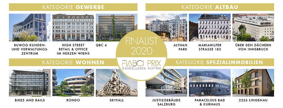 FIABCI Prix_facebook_alle-finalisten_828