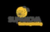 SUPANOVA_Logo-Ernährungstraining-gelb.pn