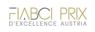 FIABCI Prix d'Excellence Austria; Immobilien Preisverleihung