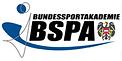 BSPA.png