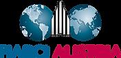 FIABCI-Logo_CMYK_big.png