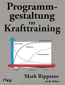 Programmgestaltung im Krafttraining.JPG