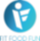 Logos_FINAL_1510.png