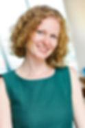 Sandra Nova, Marketing, Ernährung, Wien