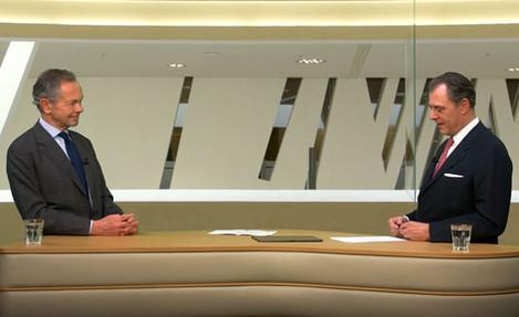 Andreas Treichl Interview EO.JPG