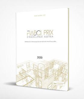 fiabci-prix2020_cover-3Dmontage_web.jpg
