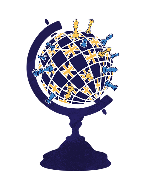 gpodcast-illustration-globe.png