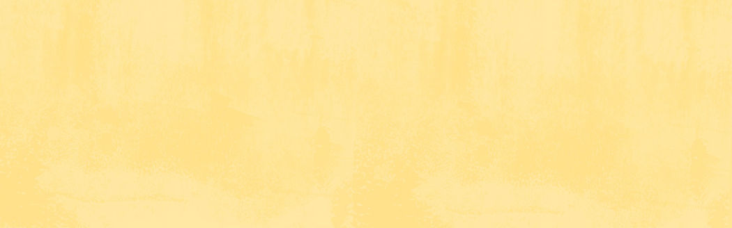 light-yellow.jpg