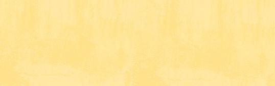 light-yellow.jpg