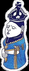queen-victoria.png