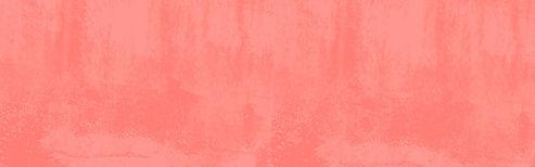 flamingo-pink.jpg