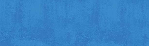 light-blue.jpg