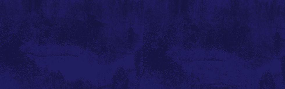 dark-blue.jpg