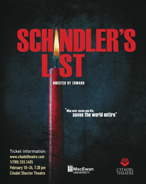 SchindlersList.jpg