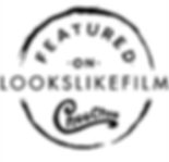 lookslikefilm_Logo_Black.png