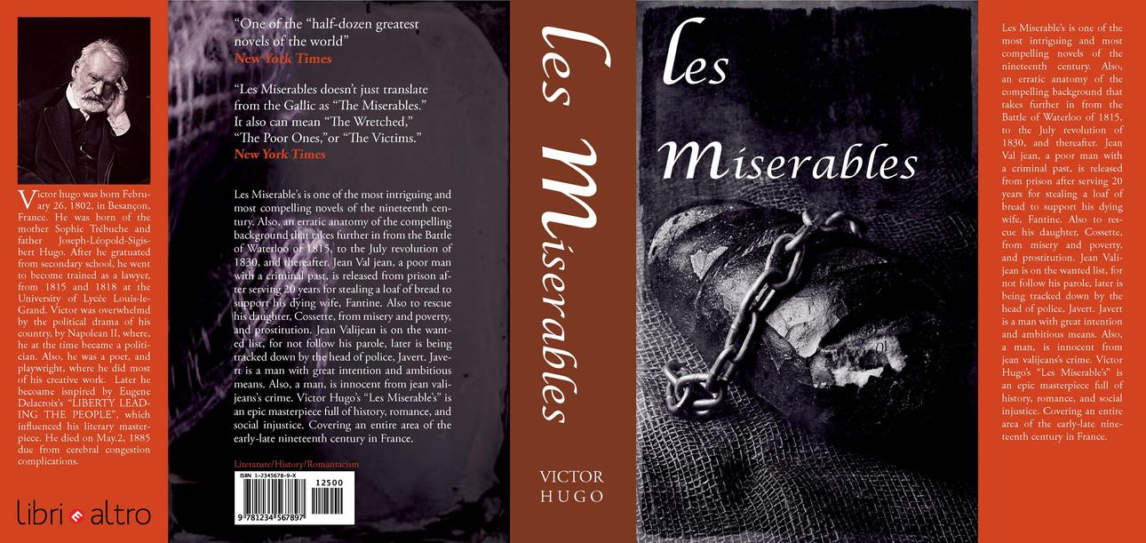 DESN230_P4_GUERRAAIDAN_Bookcover.jpg