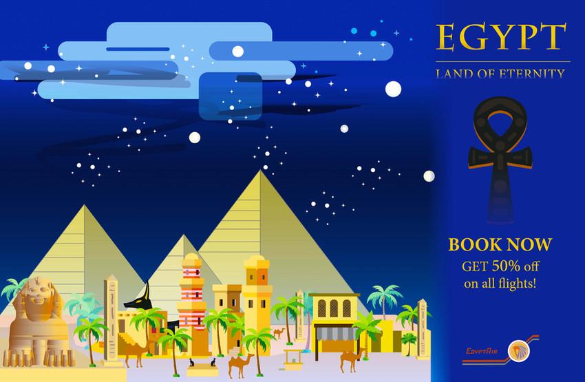 Travel_Egypt_Web.jpg