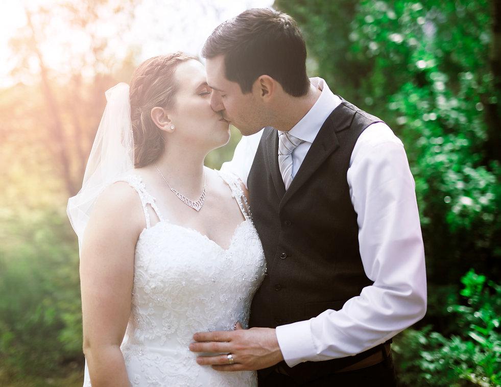 Wedding_Eric&Corrine.jpg
