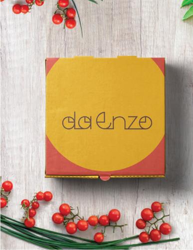 DaEnzo_PizzaBox.jpg