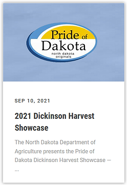 POD Dickinson 2021.PNG