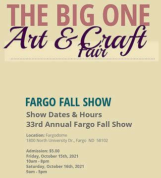 Big One Fargo show-2021.PNG
