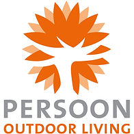 Persoon-outdoor-living-vierkant.jpg
