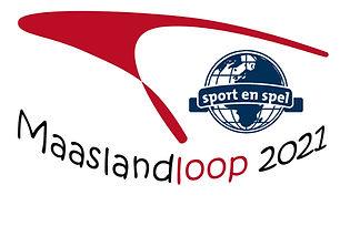logo maaslandloop 2021.jpg