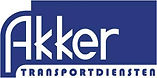 Akker Transportdiensten.jpg