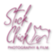 SCF_SQR_PROLFILE_WHITE BG_RGB-15 (1).png