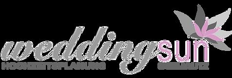 wedsun_logo_FINAL (003).png
