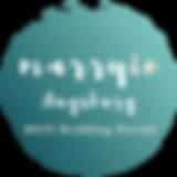 DEIN Wedding-Portal.png