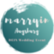 DEIN Wedding-Event (3).png