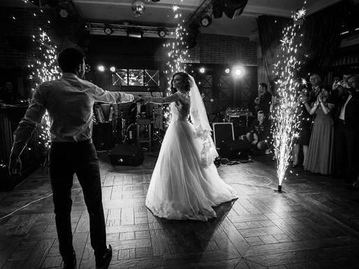 11 Tipps für Hochzeitsgäste - wie ihr die Hochzeit für das Brautpaar unvergesslich macht!