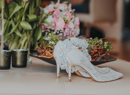 Getting Ready - Tipps vom Hochzeitsfotografen