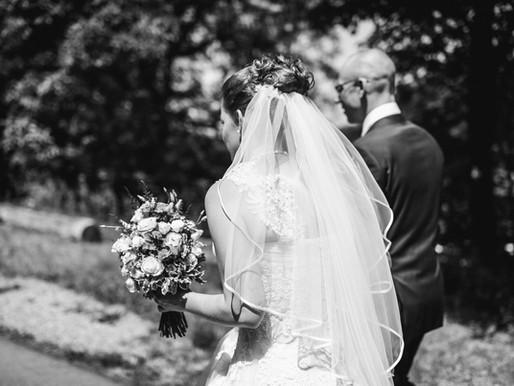 Hochzeitsplanung starten