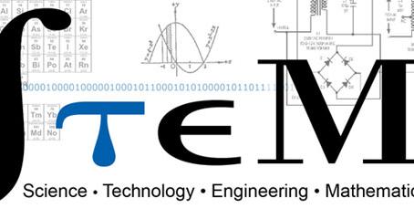 STEM Nedir?