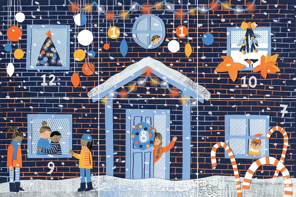 Christmas countdown set 2.jpg