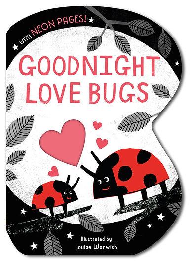 Goodnight Love Bugs.jpg